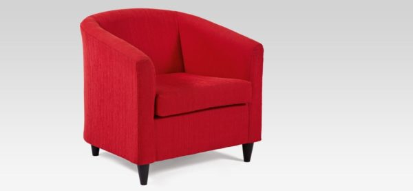 Reception Seating from My Office Furniture