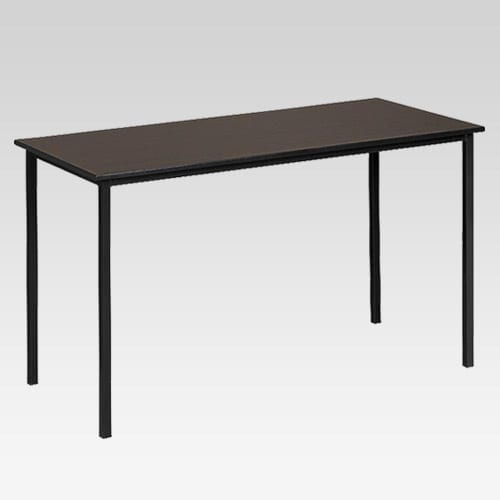 Training Tables from My Office Furniture