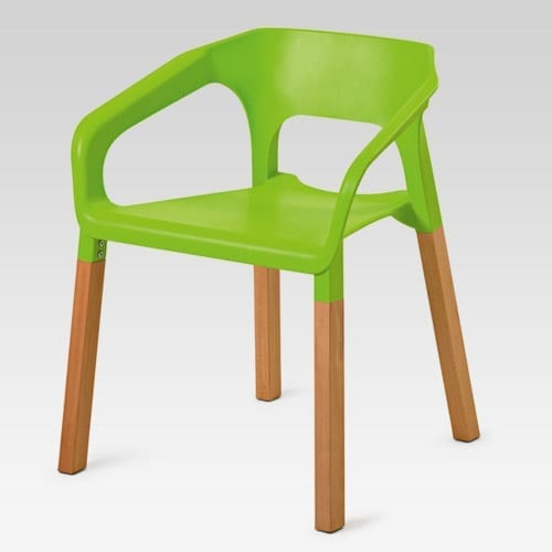 Canteen Chairs from My Office Furniture