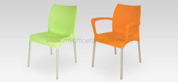 GSI Canteen Chair from My Office Furniture
