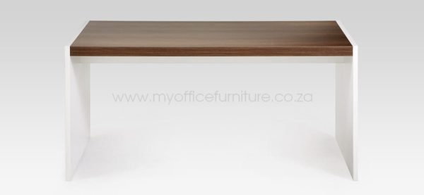 Georgia Coffee Tables from My Office Furniture