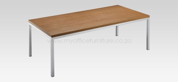 Normay Coffee Table from My Office Furniture