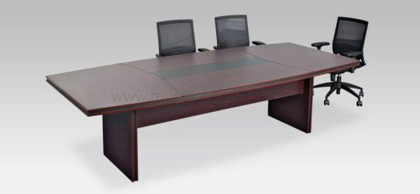 Knysna Boardroom Table