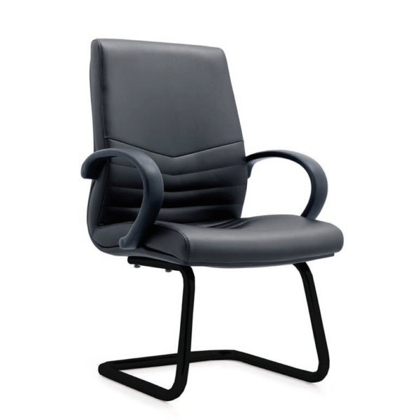 Chenin Range Visitors Chair from My Office Furniture