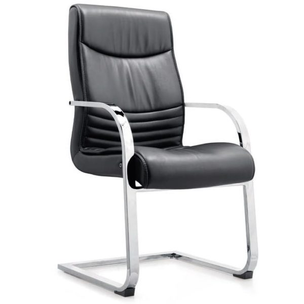 Cider Range Visitors Chair from My Office Furniture
