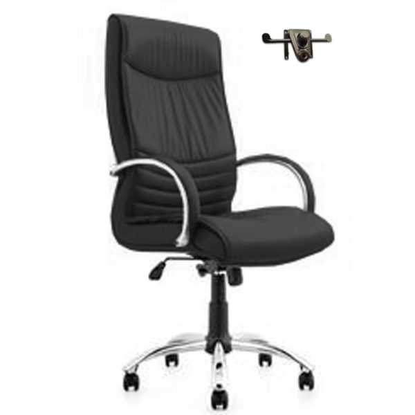 Cider Range High Back Chair from My Office Furniture