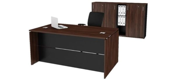 Home Desk from My Office Furniture