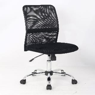 Riesling Range Operators Chair from My Office Furniture